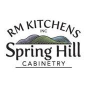 RM Kitchens Inc.'s photo
