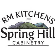 RM Kitchens Inc.'s photo