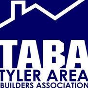 Foto de Tyler Area Builders Association