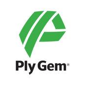 Ply Gem's photo