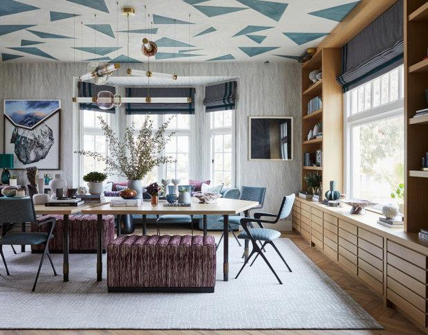 San Francisco Decorator Showcase Goes Virtual