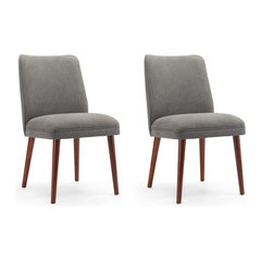 Chairs For Your Home Houzz