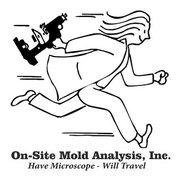 Foto de On-Site Mold Analysis