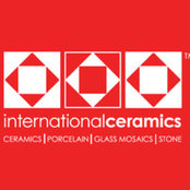 International Ceramics's photo
