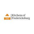 2 Brothers Renovation LLC's profile photo