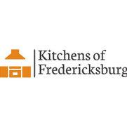 2 Brothers Renovation LLC's photo