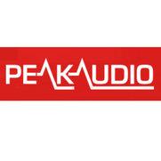 Peak Audio's photo