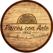 Foto de Raices con Arte
