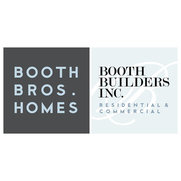 Booth Builders, Inc.'s photo