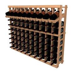 Wine Cellar Innovations - Jax Wine Rack, Pine - Wine Racks