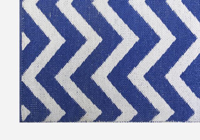 Scandinavian Floor Rugs by Castlery