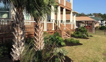 Best General Contractors in Lufkin TX Houzz