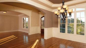 Interior Excellence