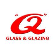 Foto de Shower Screens Adelaide - Q Glass and Glazing