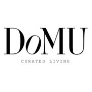 DoMU Curated Living's photo