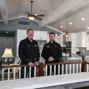 DuKate Fine Remodeling, Inc.'s photo