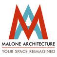 Malone Architecture's profile photo