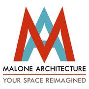Malone Architecture's photo
