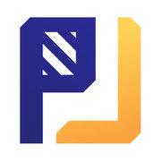 ProLine Persienners billeder