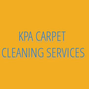 KPA Carpet Cleaning Services's photo