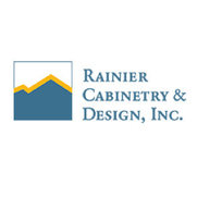 Rainier Cabinetry & Design, Inc's photo
