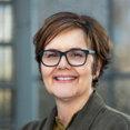 Koch Architects - Joanne Koch's profile photo