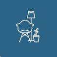Foto di profilo di Home Staging Italia