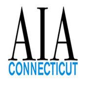 AIA Connecticut's photo