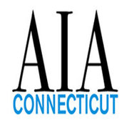 Foto de AIA Connecticut