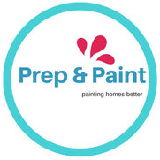 Prep & Paint's photo