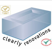 Clearly Renovations Ltd's photo