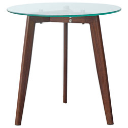 Midcentury Side Tables And End Tables by Edgemod Furniture