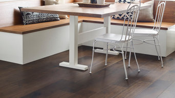 Featured Brands: Shaw Floors