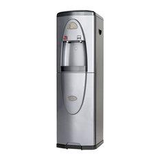 G3 Reverse Osmosis Hot/Cold Bottle-less Water Dispenser