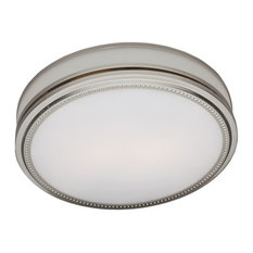 c1c66526b85 Riazzi Bathroom Ventilation Fan With Light and Night-Light
