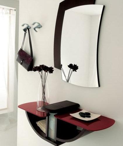 entrance hall furniture. Modern Hall Unit Entrance Genoa - Furniture U