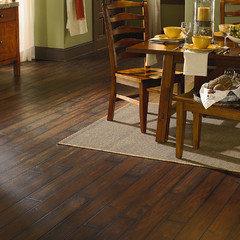 Basement Floor Engineered Hardwood Vs Laminate Resale