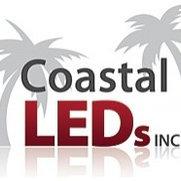 Foto de Coastal LEDs Inc.