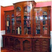 Coman Furniture's photo