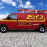 Foto de Ed's Heating Cooling Plumbing Electric
