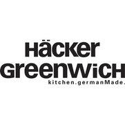 Foto de Häcker Greenwich
