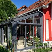 Foto von VIL Bausysteme GmbH