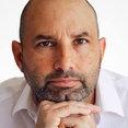 Foto de perfil de Víctor Sájara Fotografía