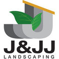 J&JJ Landscaping's profile photo