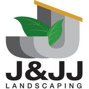 J&JJ Landscaping's photo