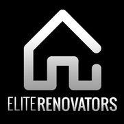 Elite Renovators's photo