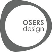 Osers Design's photo