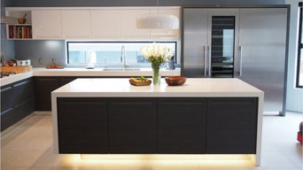 Company Highlight Video by Designer Kitchens LA