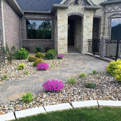 Stork landscaping llc cape girardeau mo us 63701 for Olive garden cape girardeau missouri