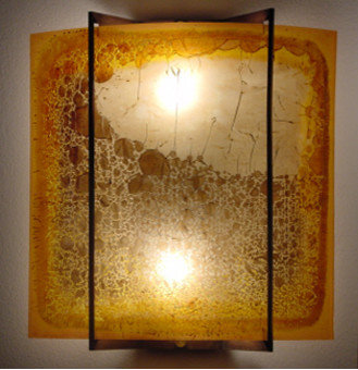 sunrise wall sconces wall sconces